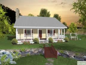 Small House Plans With Porches Small House Plans With Porches Small House Plans With Loft