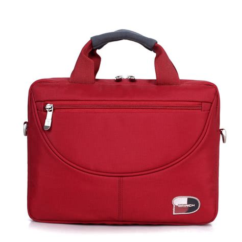 10 inch laptop bag brinch bw 164 laptop bag 10 inch price in hsn