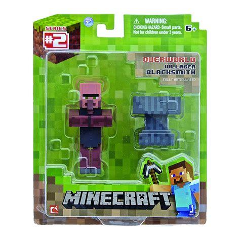 Minecraft Figure Villager minecraft villager figure www imgkid the