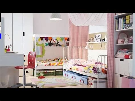 children room ikea children room shared rooms can be the best of