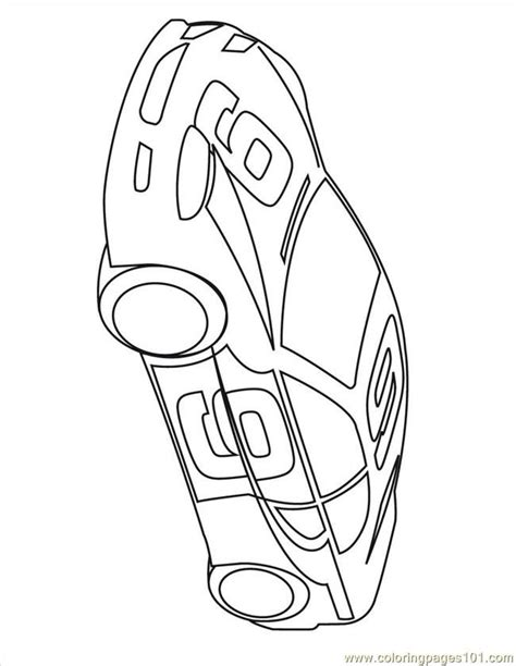 sports coloring pages pdf free printable coloring pages of sports cars coloring home