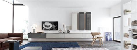 designer wohnzimmer design wohnzimmer h 228 ngeschr 228 nke hochglanz matt lack