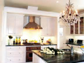 Images Of Kitchens With White Cabinets Timeless Style White Kitchens Kitchen Ideas Amp Design