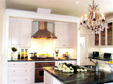 traditional white kitchens timeless style white kitchens kitchen ideas design