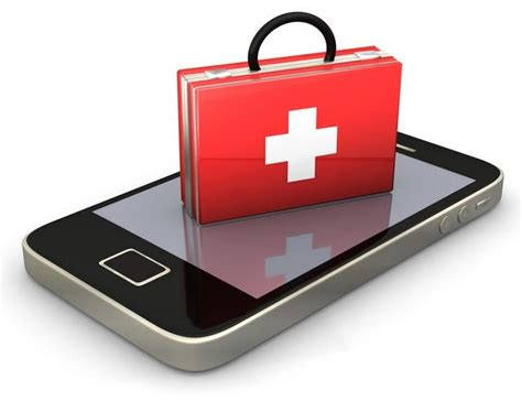Take Care Take Care Phone 10 ways to take proper care of your smartphone botswana