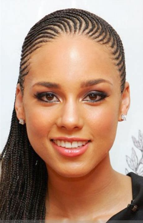 Black Hairstyles 2015 Hair by Black Braids Hairstyles 2015
