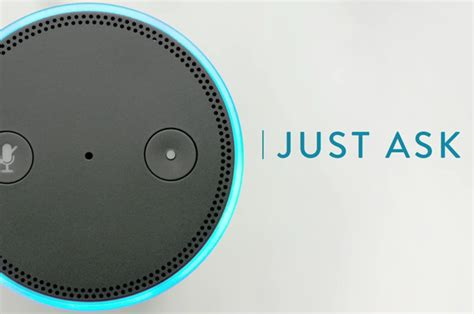 amazon echo help desk alexa echo help desk fixes for common problems love