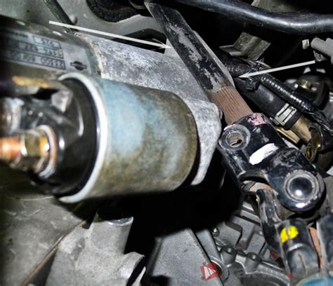 nissan step motor location get free image about wiring