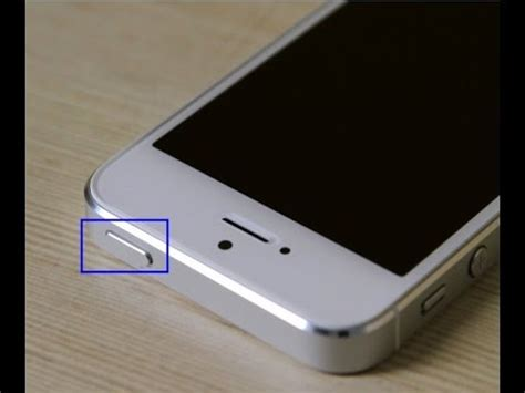 free iphone 5 power sleep on button repair battery replacement by apple program how