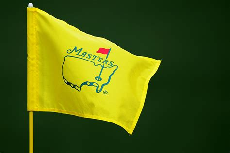master s the masters espn