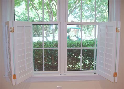 bifold interior window shutters images of plantation shutters manufactured by shenandoah