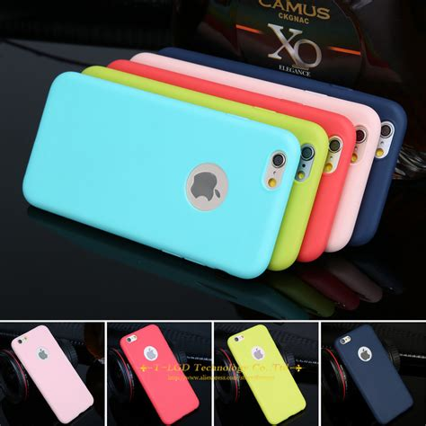 Silicon Melody Iphone 6 S Iphone 6 S Note 4 picture more detailed picture about new arrival for iphone
