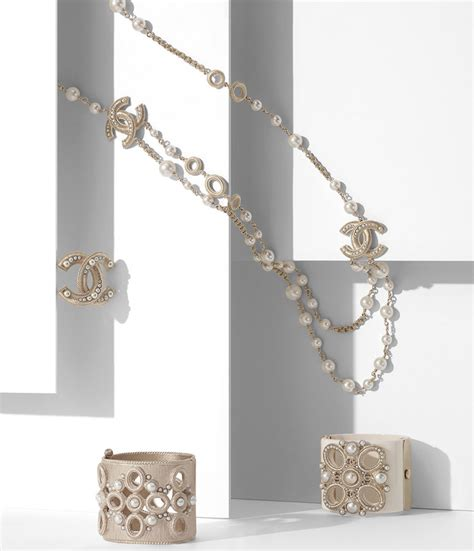 10 Best Summer Accessories By Chanel by Lookandlovewithlolo Chanel Summer 2016 Accessories