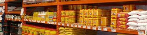 distribuidores en durango sika mexicana sa de cv