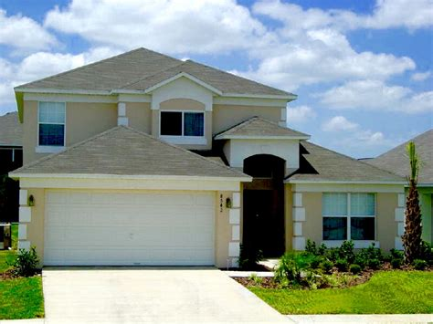3 bedroom houses for rent in orlando the best 28 images of 3 bedroom houses for rent in orlando
