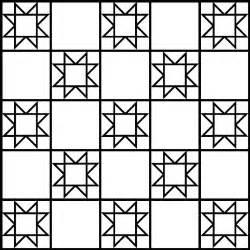 11 best quilt patterns images on quilt