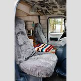 Custom Van Interior Ideas | 625 x 985 png 1061kB