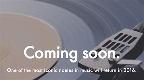 columbia music house columbia house to relaunch as vinyl subscription service rolling stone