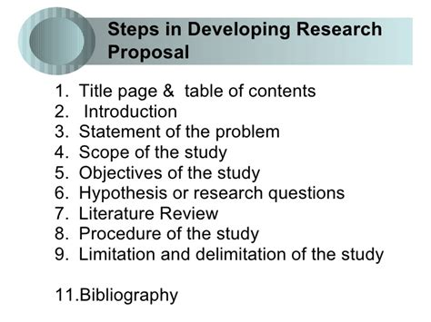 significance of the study in research paper exle significance of the study in research paper 28