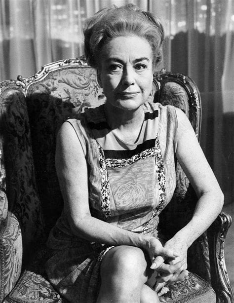 bette davis and joan crawford series night gallery rod serling s other anthology series