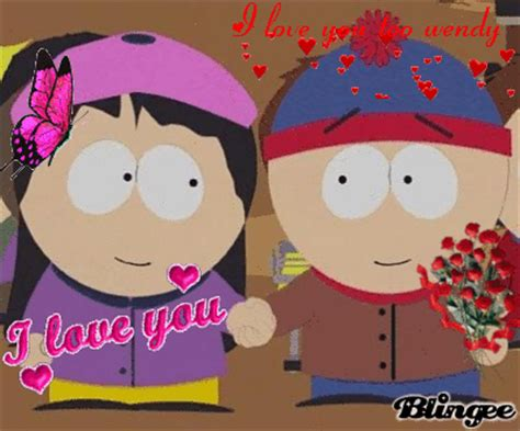 south park valentines valentines at south park picture 123511778 blingee