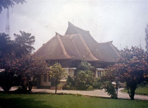 styles of architecture file bandung home jpg wikipedia
