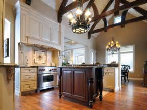Free Standing Islands For Kitchens free standing kitchen design standing kitchen island design ideas