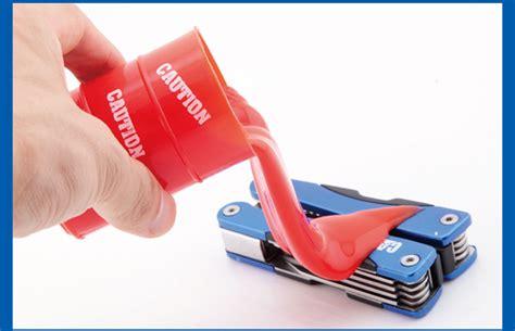 Kualitas Terbaik Strontium Nitro 466x Microsdxc Uhs 1 70mb S Class 10 barrel slime 1 pcs random color multi color jakartanotebook