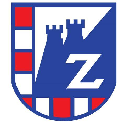 logo design zagreb zagreb handball vector logo download at vectorportal