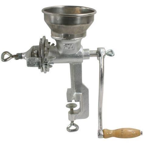 Kitchen Grinders And Mills Grain Grinder Machine Corn Nut Flour Mill Kitchen Tool