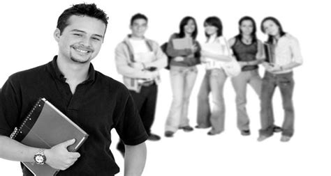 Dbm College For Mba Nagpur by Indian Institute Of Business Technology