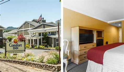 calistoga comfort inn calistoga comfort at less than napa prices napavalley com