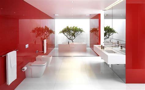 Beautiful Modern Bathrooms Contemporary Luxury Beautiful Modern Bathroom Decosee