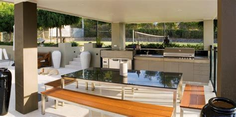 best outdoor kitchen appliances 10 best outdoor kitchen appliances