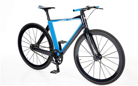 bugatti bicycle pg bugatti bicycle yours from only 163 39 000