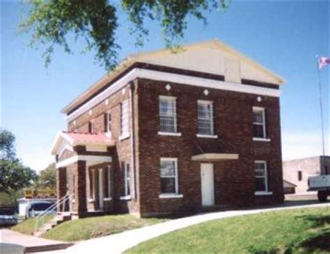 Montague County Arrest Records Montague Gibson Nardine Biography