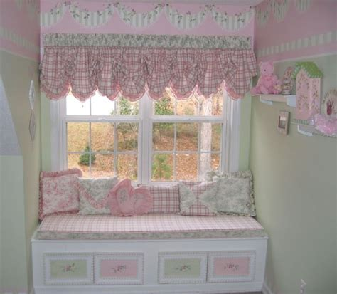 shabby chic girls bedroom dream wallpapers shabby chic wallpaper
