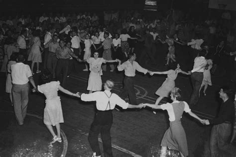 olympia swing dance chattooga photo history
