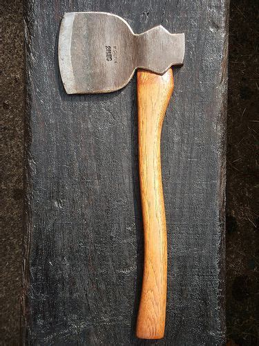 kent pattern axe history kent axe w gilpin cannock staffordshire
