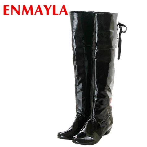 Sepatu Anak Lu Small 34 buy grosir musim gugur uggs from china musim gugur uggs penjual aliexpress