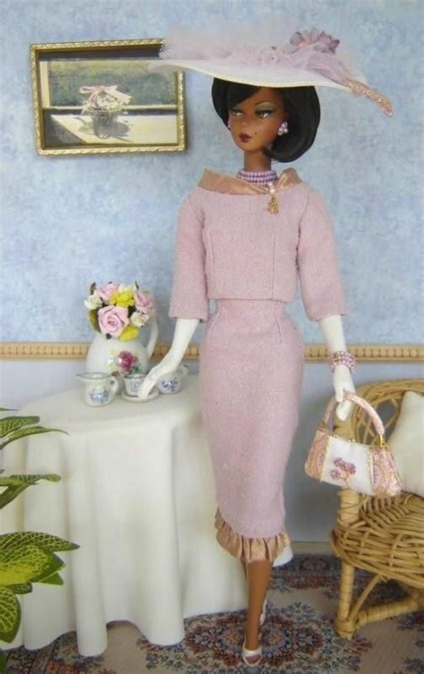 fashion easter doll 28 best images about easter fashions on