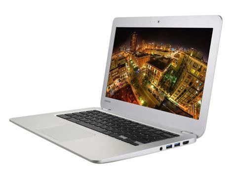 best laptops 500 best laptops 500 budget