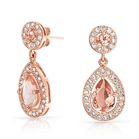 rose gold jewelry www pixshark com images galleries
