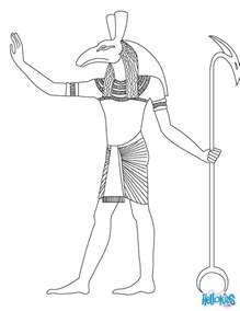 ancient egyptian coloring pages pics photos ancient egypt coloring pages nephthys