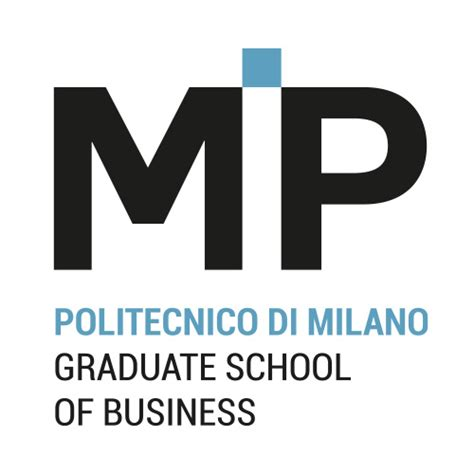 Grad School Search For Mba by Mip