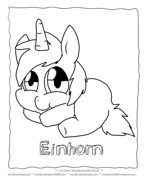 cartoon coloring pages coloring pages to print unicorn cartoon coloring pages echo s free unicorn
