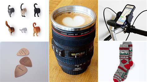 great gifts for 20 dollars 20 awesome secret santa gifts for 20
