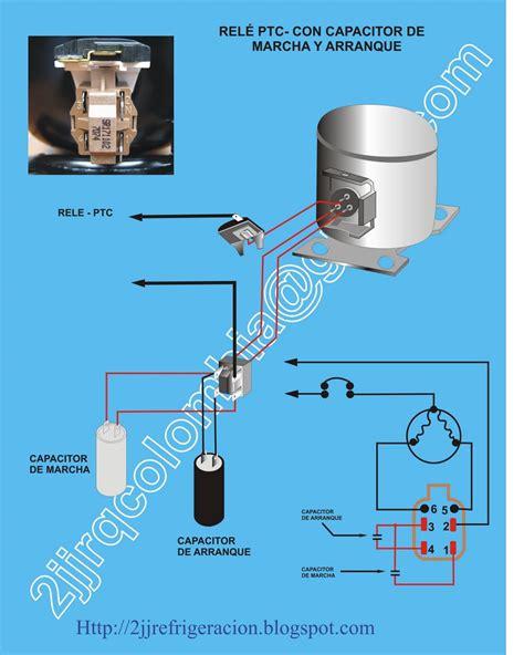 que es capacitor en refrigeracion que es un capacitor de marcha 28 images electronismo de borrajo el capacitor la carga
