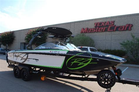 tige boats rz4 tige rz4 boats for sale boats