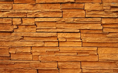 wallpaper for walls stone stone wall wallpaper photography wallpapers 2339